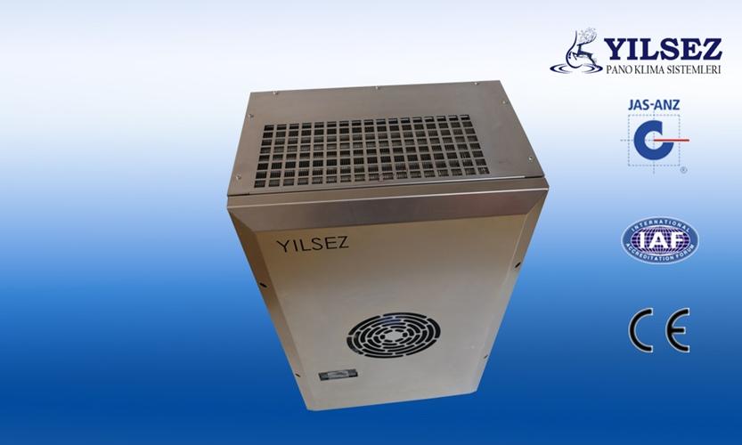 pano soğutma sistemleri